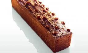 recette de cuisine de christophe michalak cake au sirop d érable de christophe michalak