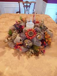mesh ribbon table decorations hey i found this really awesome etsy listing at https www etsy