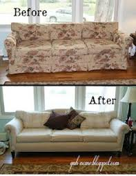 recover a couch diy this is sooo helpful for the home