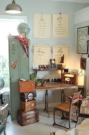 Best Vintage Industrial Decor Ideas On Pinterest Edison Bulb - Vintage style interior design ideas