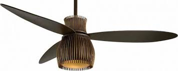 Kitchen Fan Light Fixtures Dinning Light Fixtures Decorative Ceiling Fans For Dining Room