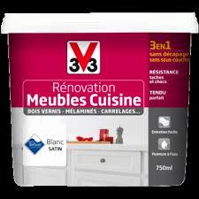 v33 renovation meubles cuisine peinture meuble cuisine v33 frais photos peinture v33 meuble de