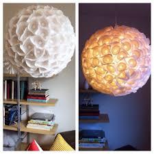 paper lantern light fixture elegant paper lantern chandelier robert39s paper lantern chandelier