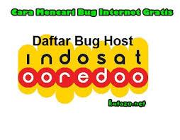 cara mencari bug telkomsel cara mencari bug untuk internet gratis terbaru 2018 kutazo net