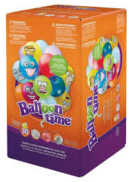 disposable helium tank buy disposable helium tank balloon time kit with ribbons and