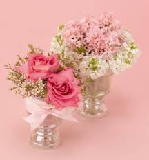 Flower Centerpieces For Wedding Small Table Arrangements Flowers Zamp Co