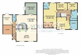 property for sale in fulwood preston your move