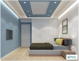 Modern Ceiling Design For Bedroom Ceiling Design For Bedroom Modern Ceiling Design For Bed