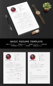 simple resume exles 2017 editor box 41 resume templates exles professional modern free