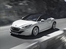 peugeot rcz usa photo collection peugeot rcz 1400x1050 wallpaperspeugeot