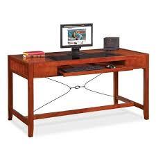 Warehouse Desks 82 Best Office Ideas Images On Pinterest Office Ideas Furniture