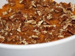 thanksgiving potato casserole 5 ingredients sweet potato casserole food network healthy eats