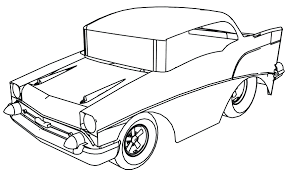 coloring pages of lowrider cars luxury lowrider bike coloring pages pattern coloring page ideas