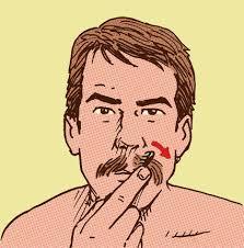 Handlebar Mustache Meme - how to grow a handlebar mustache album on imgur