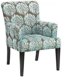 hammond arm chair dining chairs dining room furniture