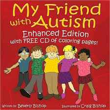 classmates book 42 best autism books images on autism books baby