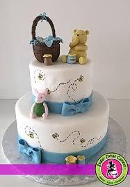 sugar divas cakery tiered cakes
