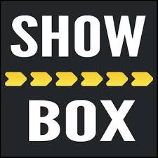 shobox apk showbox apk free entertainment app for android