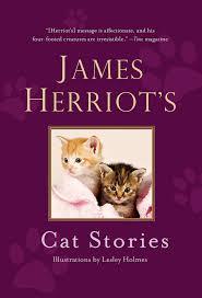 james herriot u0027s cat stories amazon co uk james herriot