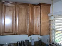 sliding door design for kitchen closet cheap closet doors interior sliding door track elegant as