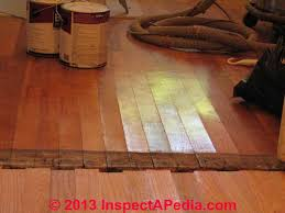 wood board cupping moisture effects why boards cup in response to