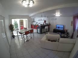 chambre d hote port camargue chambres d hôtes en camargue à vauvert gard 2 chambres