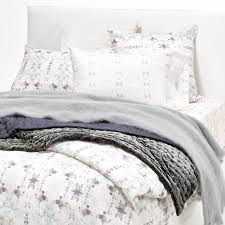 Pottery Barn Columbus Ohio Bedding At Abc Home Pottery Barn Kerry Cassill Green Ash Gr Msexta