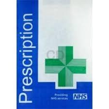 cialis 20 mg 8 tablet fiyatı cialis 30 day free trial coupon