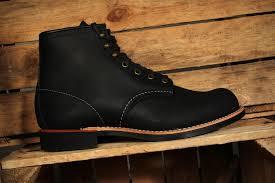 shoes aphrodite1994 menswear blog