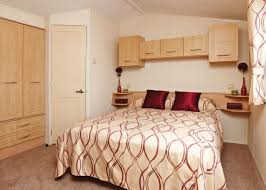 thurston manor deluxe lodge 3 uk holiday