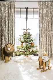 kourtney kardashian shares her holiday decorations including her kourtney kardashian shares her holiday decorations including her five christmas trees vogue