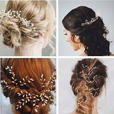 hair accessories for prom bridal stick hair accessories ebay