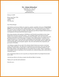 cover letter ngo sample cover letter sample