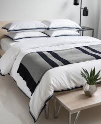 how to make your bed like a hotel how to make your bedroom feel like a five star hotel au lit fine