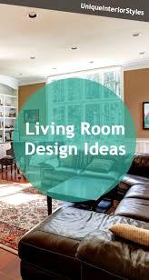 223 best living room design images on pinterest lights diy and