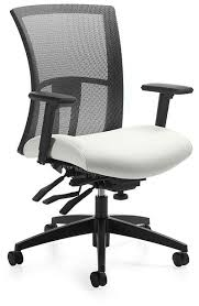 Fred Meyer Office Furniture by 7 Best High End Office Chairs Images On Pinterest Office