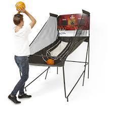 panier basket bureau jeu panier basket swager jpg