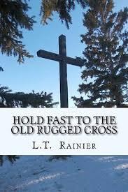 Elvis Presley Old Rugged Cross New The Old Rugged Cross Various Audio Cd Ebay