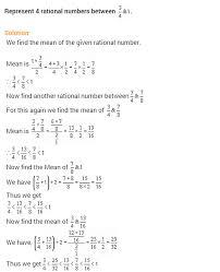maths worksheet for class 8 mental math 3rd graderational