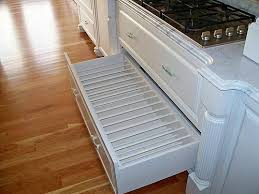 Kitchen Drawers Instead Of Cabinets 92 Best Kitchen Cabinets Images On Pinterest Kitchen Kitchen