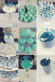 106 best blue candy inspiration images on pinterest blue candy