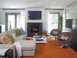 family room makeover pretty dining room makeover ideas within small family room makeover