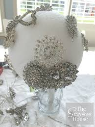 brooch bouquet tutorial how to make a beautiful brooch bouquet brooch bouquets brooches
