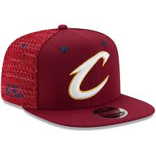 mercedes snapback s cleveland cavaliers era wine 2017 all starry