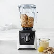 blender cuisine vitamix a2300 ascent series blender williams sonoma
