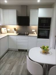 high gloss white kitchen cabinet doors bevel edge white high