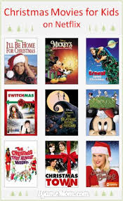 284 best book u0026 movie fun images on pinterest family movies