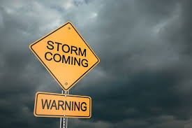 super storm hurricane sandy god has foretold vfn torch