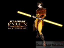 wars knights of the republic android wars knights of the republic free of