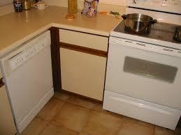 White Corner Kitchen Cabinet by Kitchen The New Innovation Corner Kitchen Cabinet Top Corner Sink